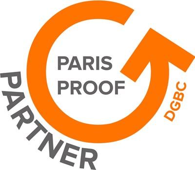 parisproof_partner.jpg?anchor=center&mode=crop&width=400&height=0&quality=90