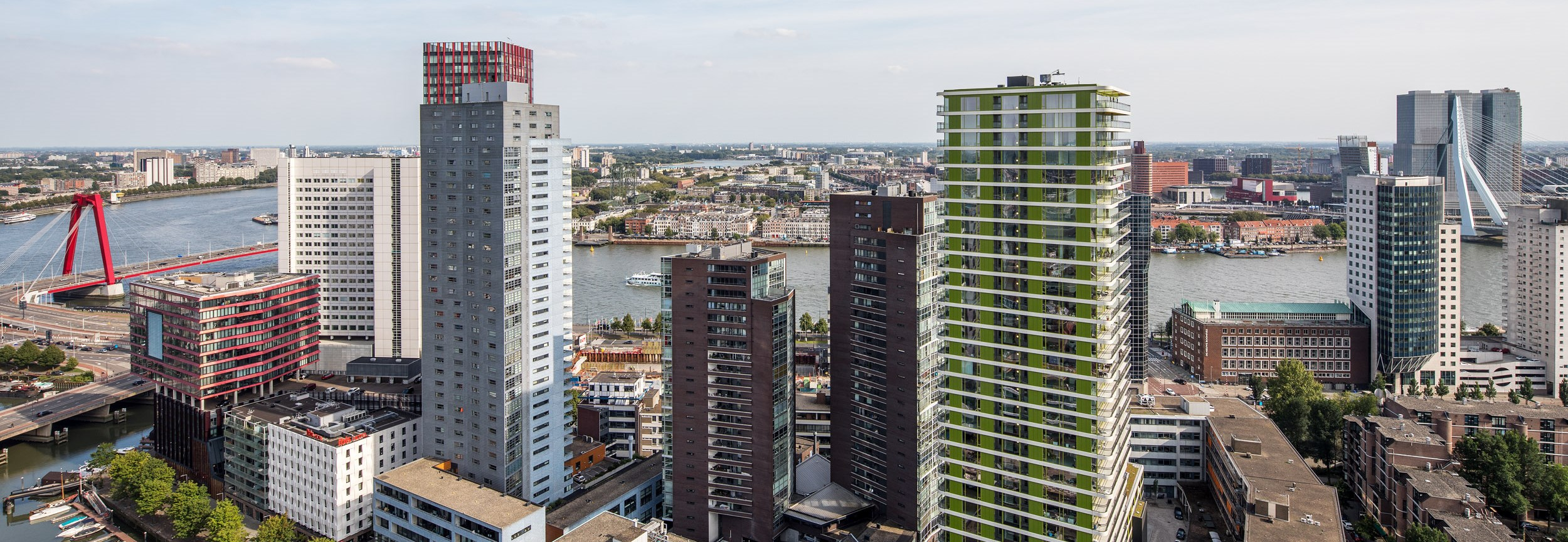 Residential_Rotterdam_Uptown_4