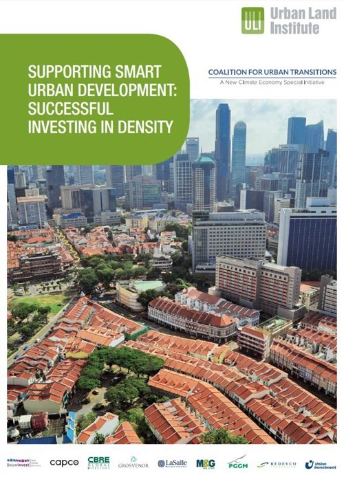 uli_supporting-smart-urban-development.jpg