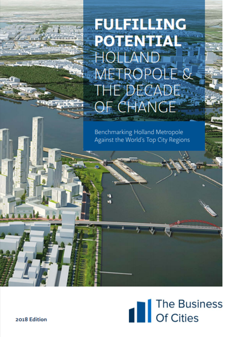 holland-metropole-in-the-decade-of-change.png